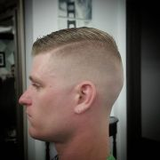 1000 ideas pomade hairstyle