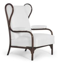 27 best images about Thonet Chairs,, Benches, Stools ...