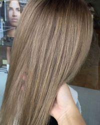 L39Oreal Preference 6A Light Ash Brown Haircolor Wiki Of ...
