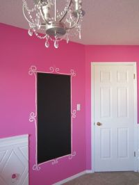 Best 25+ Chalkboard wall bedroom ideas on Pinterest