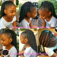 25+ best ideas about Kid braids on Pinterest | Kid braid ...