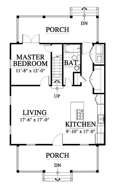 1000+ images about Empty Nesters house plans and ideas on