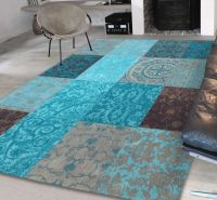 17 Best ideas about Turquoise Rug on Pinterest | Teal ...
