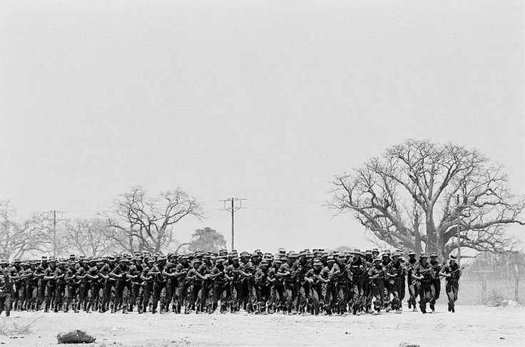 1000+ images about War: Southern Africa on Pinterest