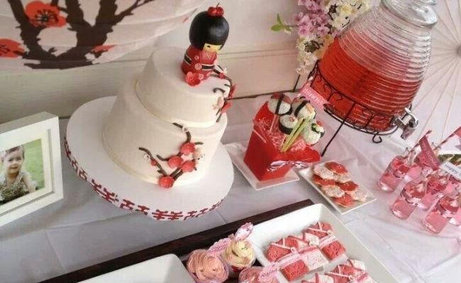 120 Best Images About Asian Themed Party On Pinterest