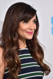 ideas hannah simone