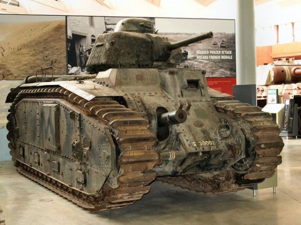 192 best images about Heavy Vehicles Tanks on Pinterest