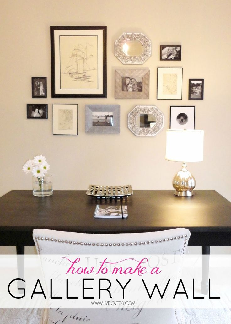 1000 ideas about Budget Decorating on Pinterest  Low