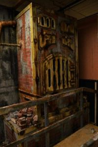 1000+ ideas about Haunted House Props on Pinterest ...
