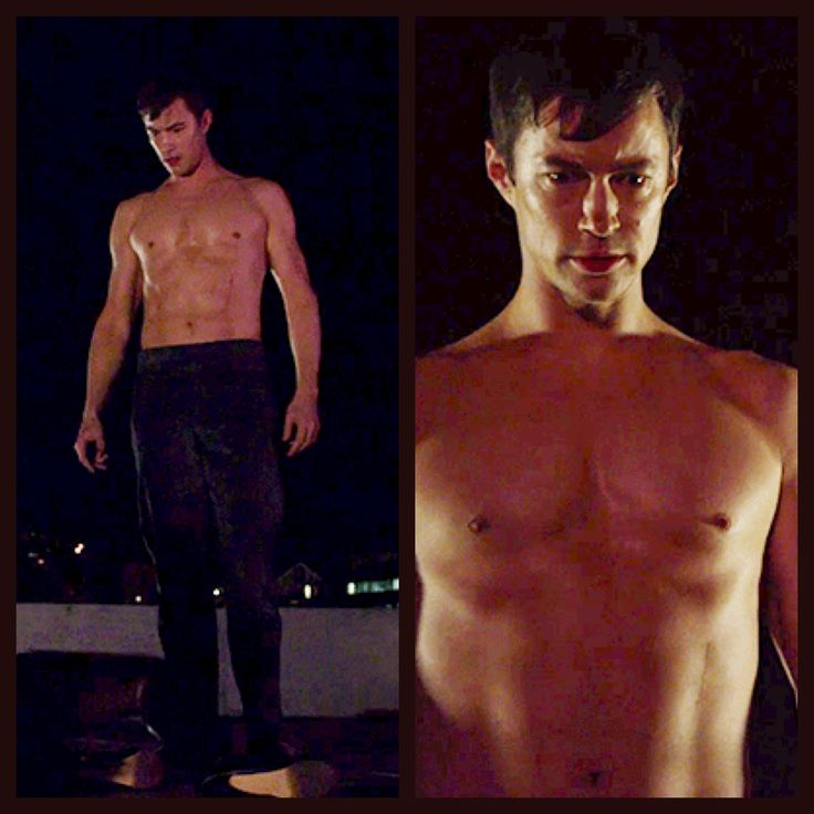 59 Best Images About Tom Wisdom On Pinterest San Diego Comic Con Tom Toms And Toms