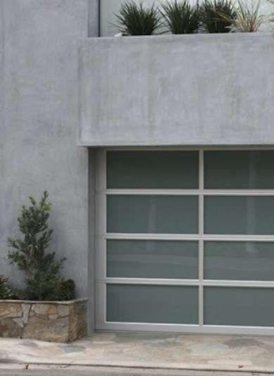 1000 ideas about Garage Door Screens on Pinterest