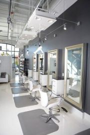 1000 ideas salon shampoo