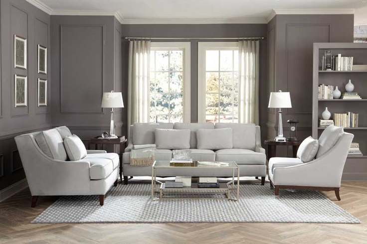 33 Best Images About Grey Is The New Magnolia On Pinterest