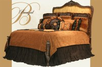 1000+ images about Victorian Bedspreads on Pinterest ...