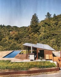 25+ best ideas about Off grid house on Pinterest | Living ...