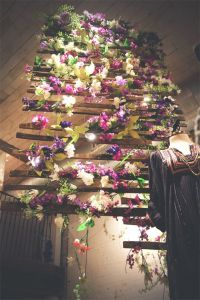 Decor Inspiration: Spring 2014 Store Displays | Spring ...