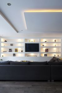 25+ best Living Room Corners ideas on Pinterest | Corner ...