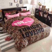 17+ best ideas about Target Bedding on Pinterest | Target ...
