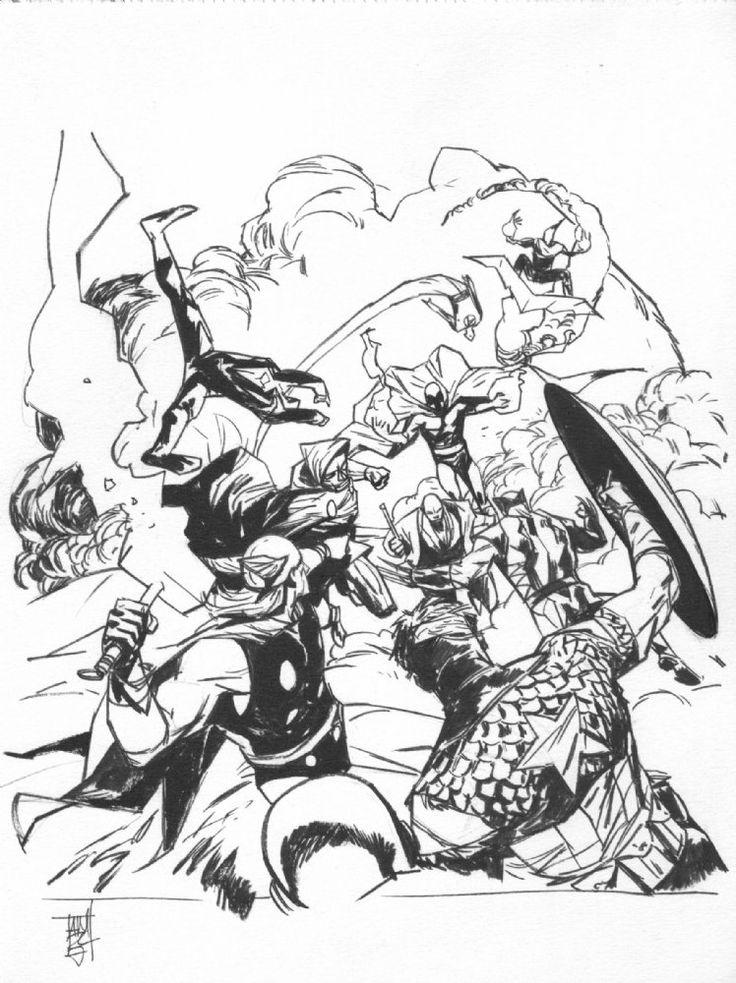 The Bombshellter Civil War 0 Captain Marvel Variant
