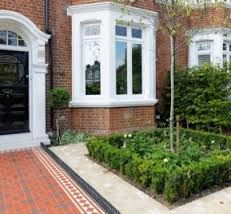 The 25 Best Ideas About Victorian Front Garden On Pinterest