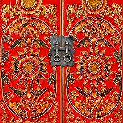 114 Best Images About Tibetan Decor Inspiration! On Pinterest