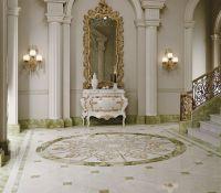 1000+ ideas about Italian Marble on Pinterest | Marble ...