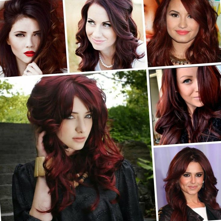 Hairstyles And Haircuts 2016 2017 A Collection Of Hair And Beauty