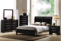 Best 25+ Ikea bedroom sets ideas on Pinterest