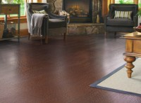 10 best images about Leather Floor on Pinterest ...