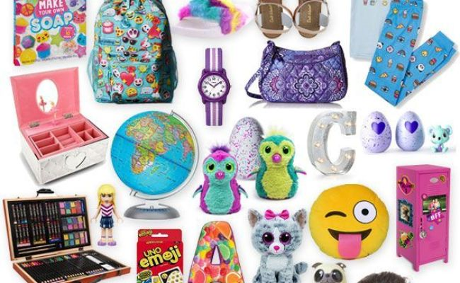 32 Best Images About Best Gifts For Kids On Pinterest 7