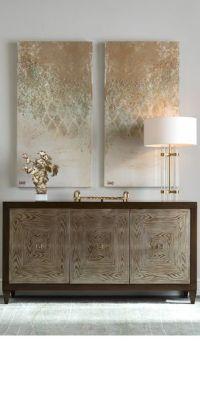 17 Best ideas about Luxury Interior Design on Pinterest ...