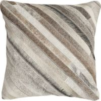 Tammy Throw Pillow | Joss and main, Pillow set and Style