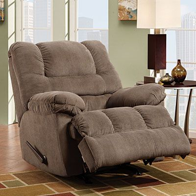 sofas and loveseats at big lots leggett platt sofa bed replacement parts 22 best images about furniture on pinterest | the ...