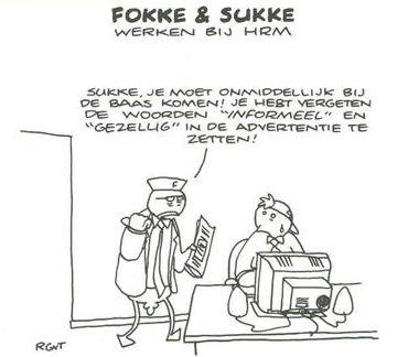17 Best images about Fokke en Sukke on Pinterest