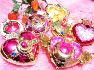 Cute Love Lockets Wallpapers 78 Images About Sailor Moon Love On Pinterest Sailor
