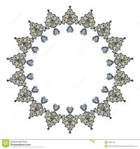 17 Best images about Persian Motif on Pinterest ...