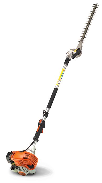 139 best images about Authorized STIHL Dealer and Service