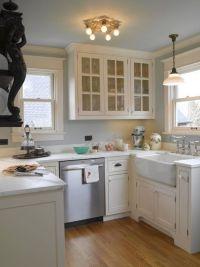 1000+ images about Mattapoisett Kitchen on Pinterest ...