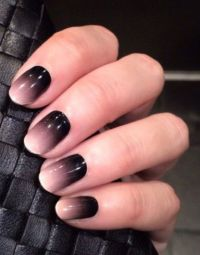 45 Hottest & Catchiest Nail Polish Trends in 2016 | It is ...