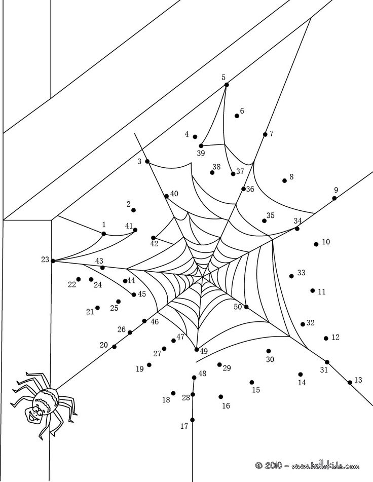 Charlottes Web Quotes Page Numbers Quotesgram