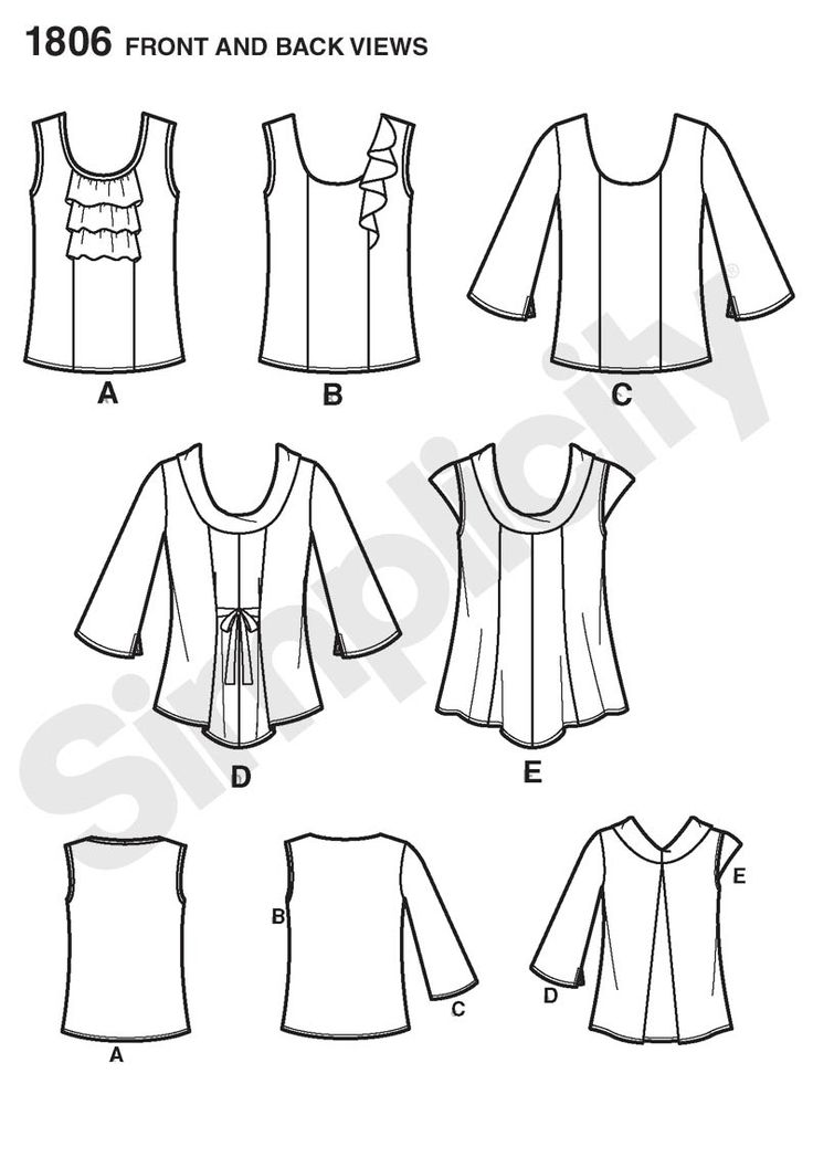 17 Best images about Dress design drawing on Pinterest