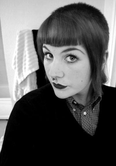 632 Besten Skinhead Bilder Auf Pinterest