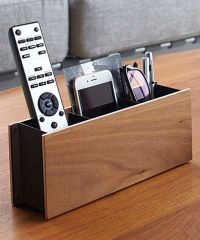 remote holder for bed - 28 images - new tv remote control ...
