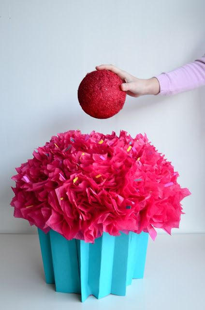 Adorn Event Styling Cupcake Valentines Day Box Adorn Event Styling Pinterest Valentines