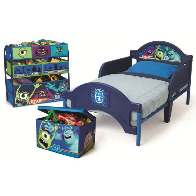 Find This Pin And More On Bedrooms Bedroom Stuff Monsters Inc Decor