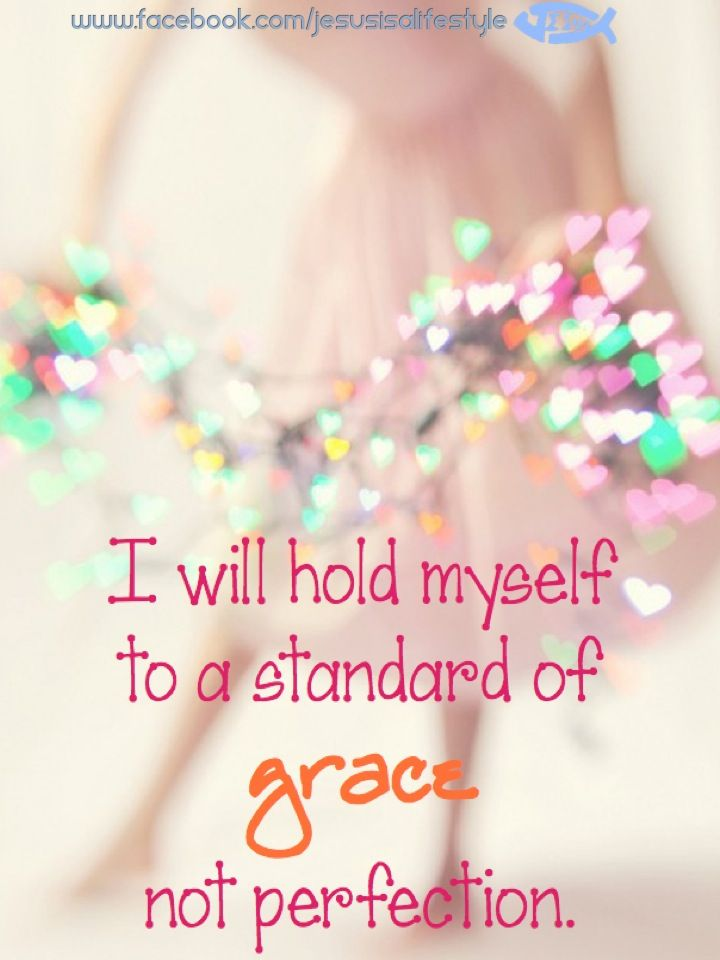 "Ephesians 2:8,9 ""For it is by grace you have been saved, through faithand this i"