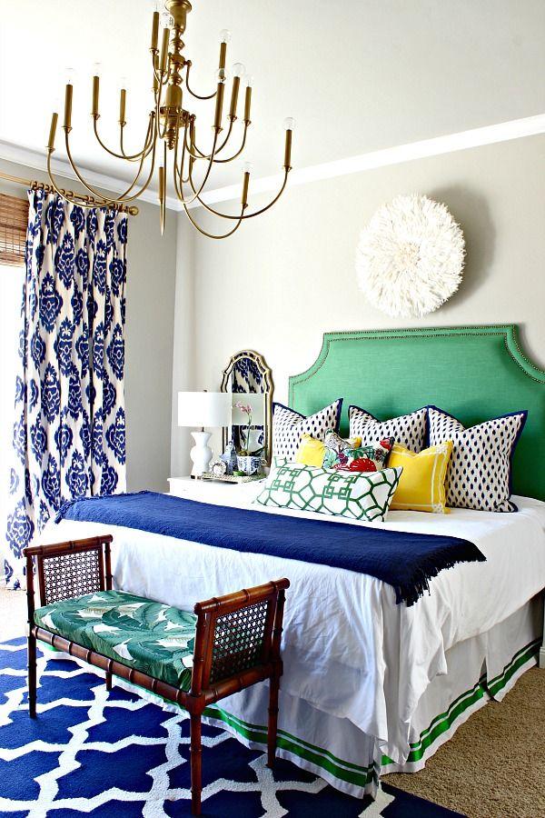 Best 25 Eclectic Bedrooms ideas on Pinterest  Eclectic bedroom decor Eclectic bedding and