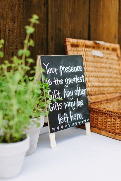 25 Best Ideas About Wedding T Tables On Pinterest Gift Table