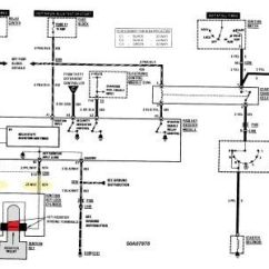 Hot Rod Deville Wiring Diagram First Act Guitar 17 Best Images About Cadillac... My Baby... On Pinterest   Cadillac Eldorado, Cars For Sale And ...