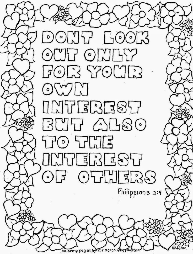 17 Best Images About Coloring Book Pages